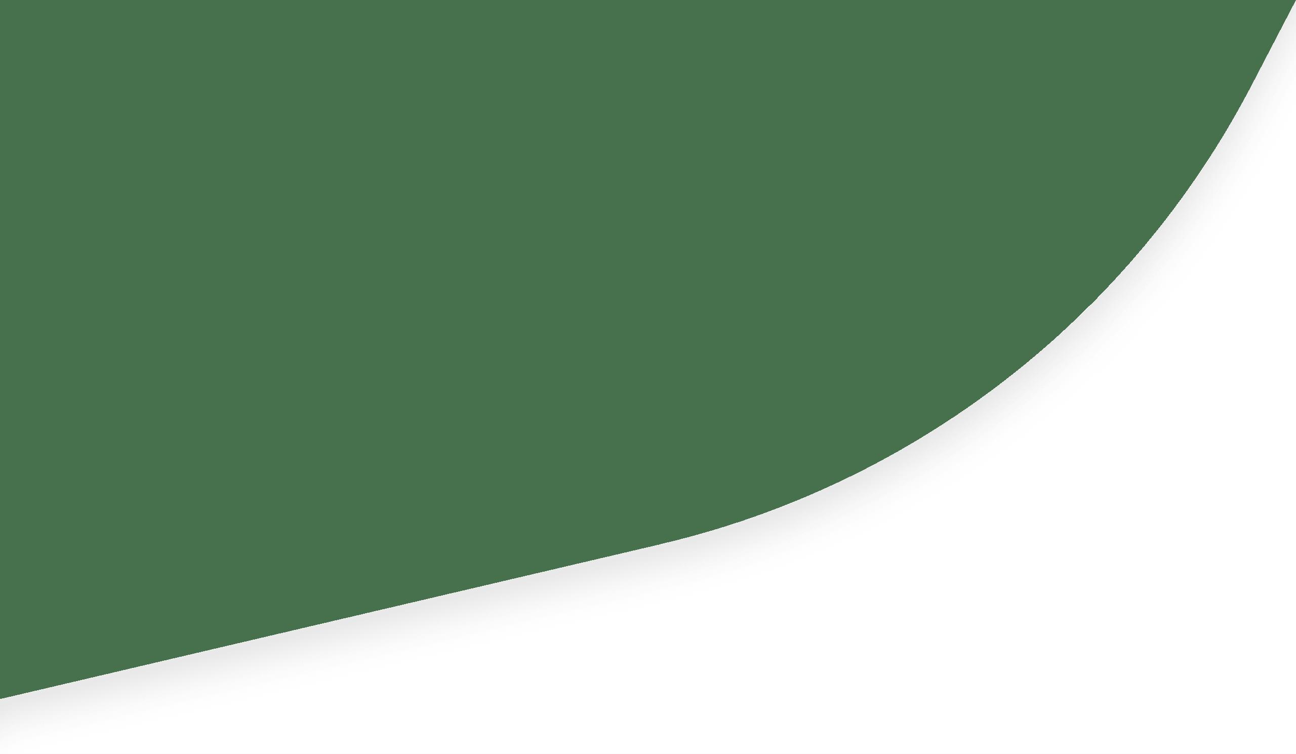 xnet-mobile-header