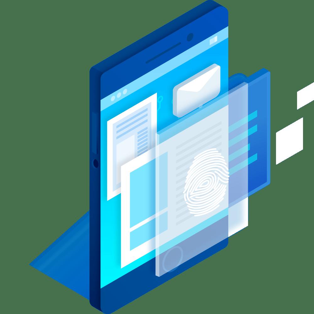 xnet-mobile-sicher