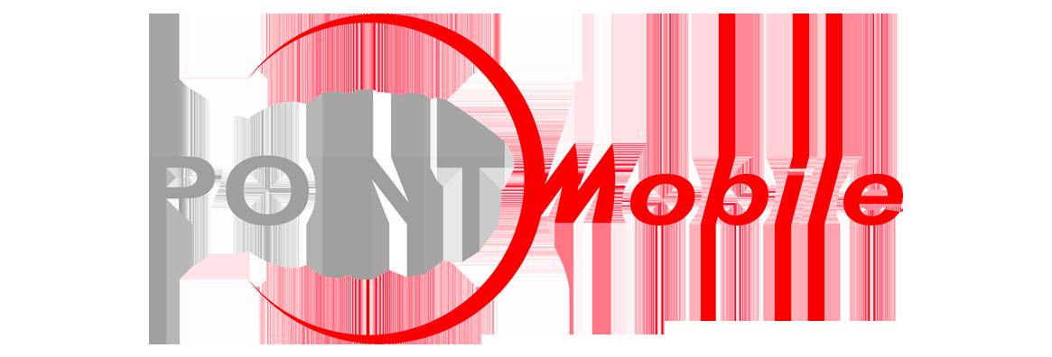 pointmobile-logo