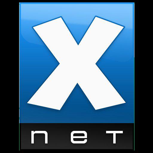 xnet-logo-online